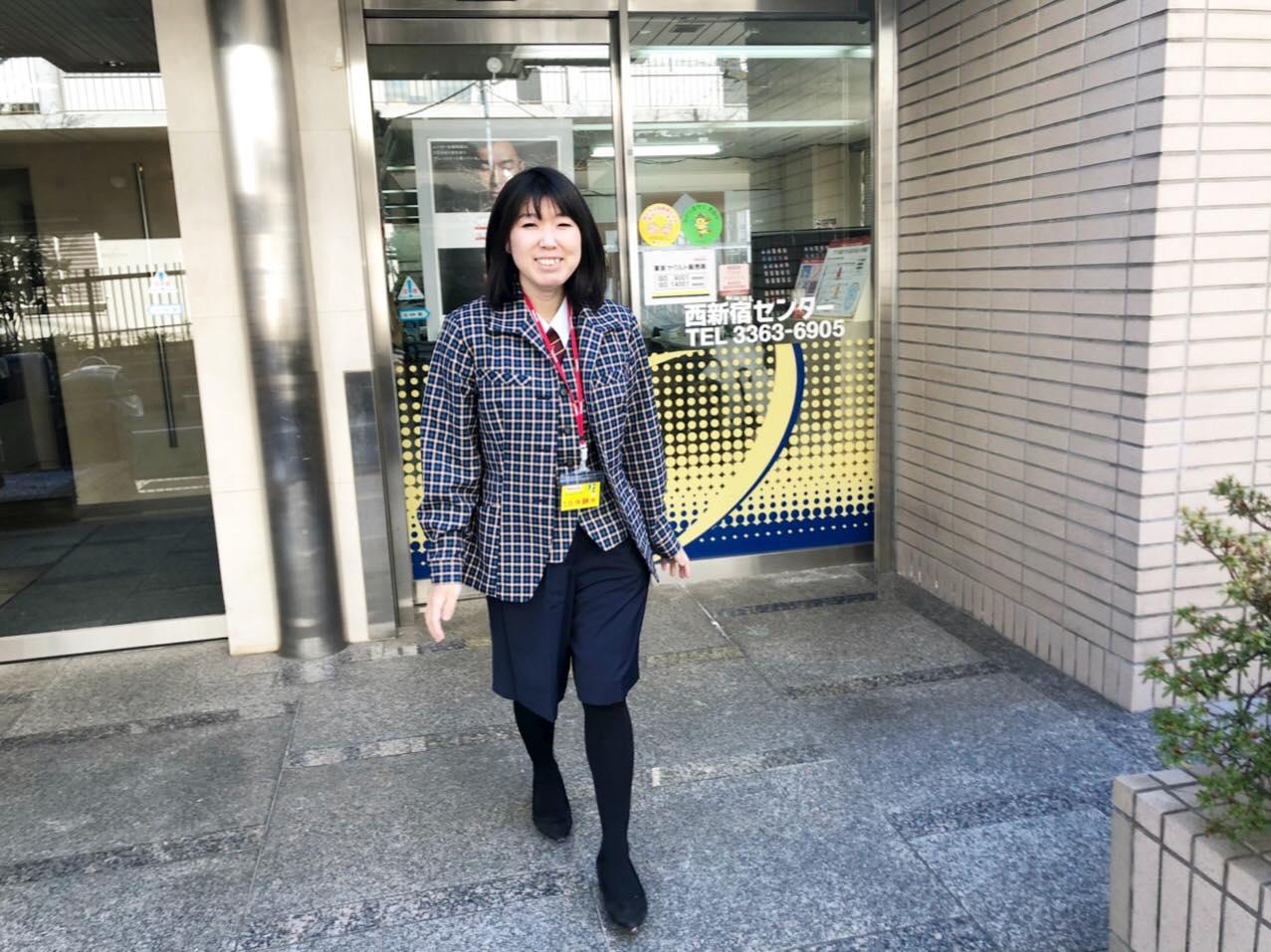 一般社団法人 日本おひるねアート協会 代表理事 青木水理さん