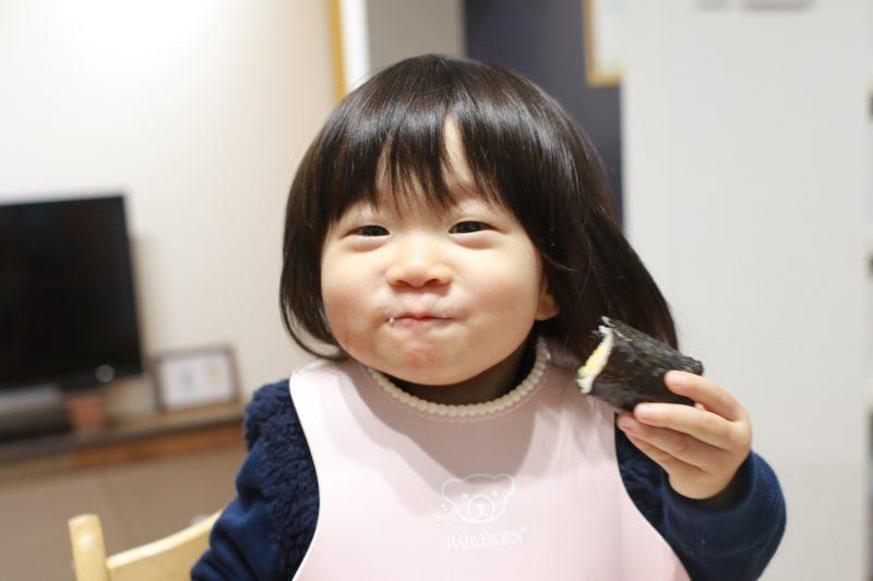 子ども 幼児食