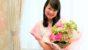 西川晴子さん