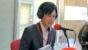 東京ヤクルト販売株式会社 営業事業本部 宅配ユニットSNS空中戦略チーム主任の関 孝彦さん